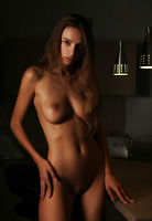 Elin in Clia Part II by Met-Art (nude photo 16 of 16)