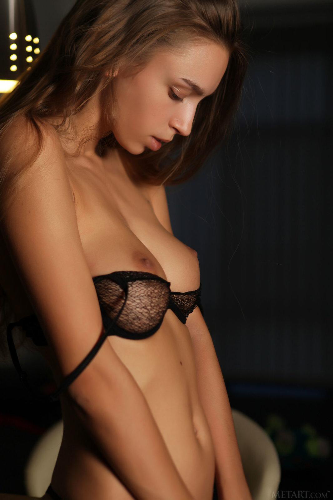 Jolene blalock nudes