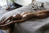 Elin in Clia by Met-Art (nude photo 14 of 16)
