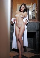Niemira in Arine by Met-Art (nude photo 1 of 16)