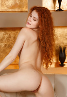 Adel C in Lycena by Met-Art (nude photo 7 of 16)