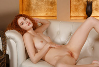 Adel C in Lycena by Met-Art (nude photo 10 of 16)