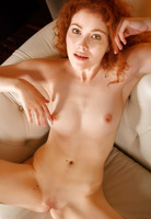Adel C in Lycena by Met-Art (nude photo 11 of 16)