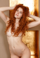 Adel C in Lycena by Met-Art (nude photo 16 of 16)