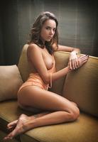 Mango A in Esseto by Met-Art (nude photo 2 of 16)