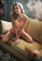 Mango A in Esseto by Met-Art (nude photo 6 of 16)