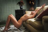 Mango A in Esseto by Met-Art (nude photo 14 of 16)
