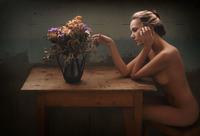 Mango A in Esseto by Met-Art (nude photo 15 of 16)