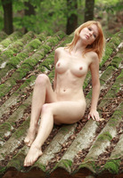 Mia Sollis in Inama by Met-Art (nude photo 3 of 16)