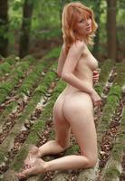 Mia Sollis in Inama by Met-Art (nude photo 8 of 16)