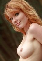 Mia Sollis in Inama by Met-Art (nude photo 9 of 16)