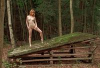 Mia Sollis in Inama by Met-Art (nude photo 11 of 16)