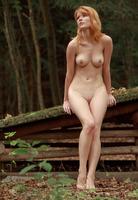 Mia Sollis in Inama by Met-Art (nude photo 13 of 16)