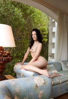 Anie Darling in Telati by Met-Art (nude photo 10 of 16)