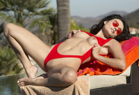 Adria Rae in Langa by Met-Art (nude photo 9 of 12)