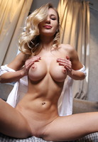 Candice B in Mahai by Met-Art (nude photo 8 of 12)