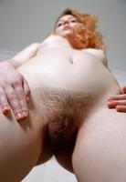 Rita Angel in Efenra by Met-Art (nude photo 10 of 16)