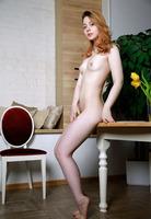 Rita Angel in Efenra by Met-Art (nude photo 12 of 16)