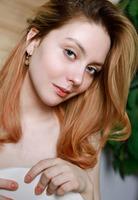 Rita Angel in Efenra by Met-Art (nude photo 14 of 16)