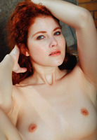 Adel C in Fenay by Met-Art (nude photo 7 of 12)