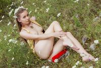 Milena D in Vennia by Met-Art (nude photo 10 of 16)