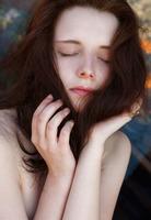 Sienna in Rieu by Met-Art (nude photo 10 of 16)
