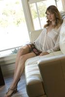 Ashley Lane in Taste Me by Met-Art X (nude photo 1 of 16)