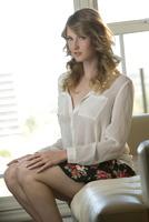 Ashley Lane in Taste Me by Met-Art X (nude photo 3 of 16)