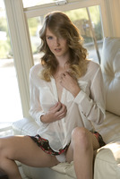 Ashley Lane in Taste Me by Met-Art X (nude photo 4 of 16)