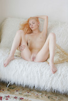 Milla in Day Dreams by Met-Art X (nude photo 9 of 12)