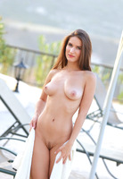 Elina in Cooling Down by Met-Art X (nude photo 16 of 16)