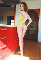 Alice Shea in Fruity Delight by Met-Art X (nude photo 3 of 12)