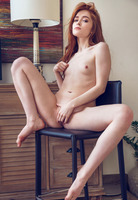 Jia Lissa in Dance For You by Met-Art X (nude photo 11 of 16)