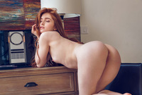 Jia Lissa in Dance For You by Met-Art X (nude photo 12 of 16)