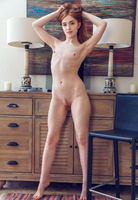Jia Lissa in Dance For You by Met-Art X (nude photo 14 of 16)