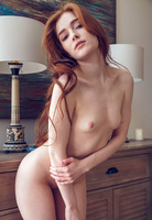 Jia Lissa in Dance For You by Met-Art X (nude photo 15 of 16)