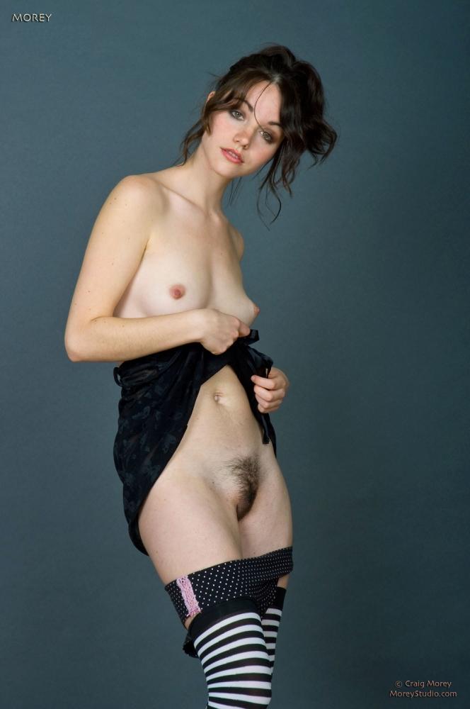 Christelle Strip Teasing By Morey Studio 12 Photos  Erotic Beauties-4905