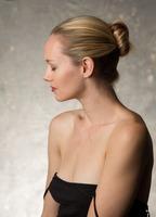 Kathleen B by Morey Studio (nude photo 1 of 9)