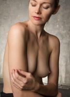 Kathleen B by Morey Studio (nude photo 2 of 9)