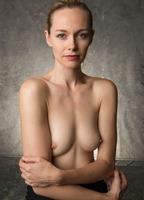 Kathleen B by Morey Studio (nude photo 3 of 9)
