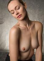 Kathleen B by Morey Studio (nude photo 5 of 9)