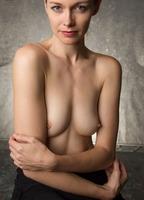Kathleen B by Morey Studio (nude photo 6 of 9)