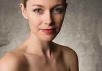 Kathleen B by Morey Studio (nude photo 7 of 9)