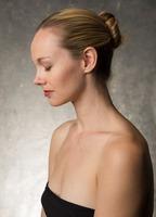Kathleen B by Morey Studio (nude photo 8 of 9)