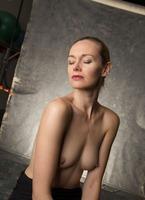 Kathleen B by Morey Studio (nude photo 9 of 9)