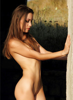 Marta in Summer Surprise (nude photo 6 of 12)