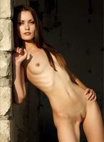 Marta in Summer Surprise (nude photo 10 of 12)
