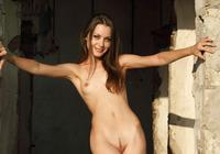 Marta in Summer Surprise (nude photo 12 of 12)