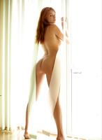 Kami In Blaze (nude photo 4 of 12)