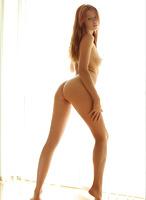 Kami In Blaze (nude photo 10 of 12)